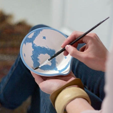 Kids Art Classes Available in Sydney, Sydney Inner West  Call Now